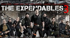 'The Expendables 3' Trailer: All Your Favorite Action Heroes Return for One Last Ride