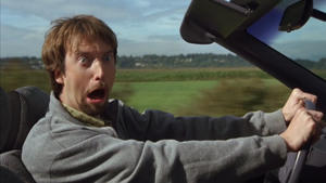 A Man Was Arrested for Never Returning a Rental Copy of 'Freddy Got Fingered'