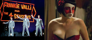 Horror Show: 5 Movies That Mix Music and Maniacs