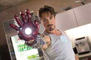 Shane Black Talks 'Iron Man 3,' 'Death Note' and 'Long Kiss Good Night' TV Series