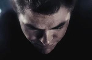 Chris Pine Reboots Tom Clancy's Jack Ryan Series in First 'Shadow Recruit' Trailer