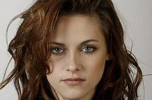 Kristen Stewart Enters the 'Backwoods'