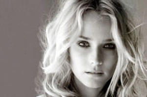 Daily Recap: Diane Kruger To Star In Yet Another Abe Lincoln Movie, 'Guardians of the Galaxy' Hires New Writer