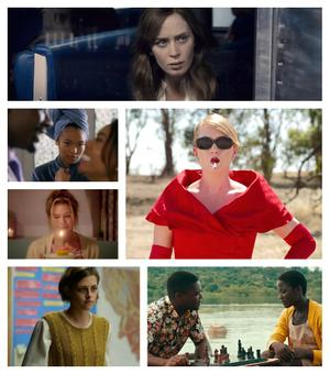 Moms' Night Out: Fall 2016 Movie Guide