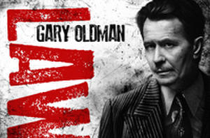 Cannes Exclusive: 'Lawless' Character Poster Premieres!