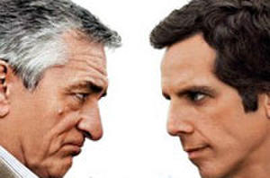 You Rate the Box Office Winner: 'Little Fockers'