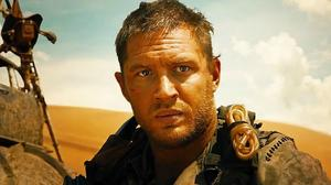 Here's More Proof That 'Mad Max: Fury Road' Has a Serious Shot at Best Picture This Year