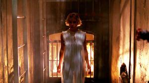 10 Best Horror-Movie Openings