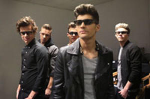 Film Mom: '1D3D': Hey, It's Not Your Parents' Documentary