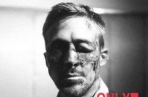 Ryan Gosling Takes a Beating in First Tease for 'Only God Forgives'