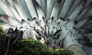 Hit or Myth Quiz: How Well Do You Know Your Fantastical Beasts?
