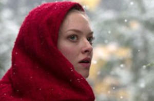 Scoop This: 'Red Riding Hood' Images, 'Wolverine' Sequel Title and 'Cowboys and Aliens' Poster