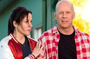 Bruce Willis, Helen Mirren Get the Band Back Together for 'Red 2' Trailer