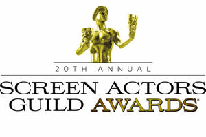 SAG Awards: 'American Hustle,' 'Dallas Buyers Club' Continue Awards Momentum