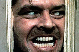 Stephen King Announces Sequel to 'The Shining' Featuring Nomadic Vampires