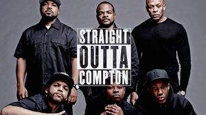 The 10 Best Movie-Related Uses of the 'Straight Outta Compton' Meme
