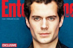 Poll: Does Henry Cavill Look Like a Good Fit for Superman?