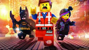 The 'Lego Movie' Directors Reveal Some Awesome Sequel Details