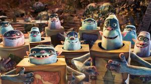Laika Animation Has No Plans to Ever Make Sequels