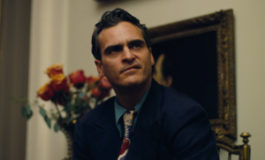 What Is Joaquin Phoenix's Greatest Movie Performance?