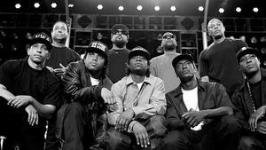 EXCLUSIVE FEATURETTE: 'Straight Outta Compton'