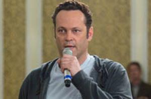 Exclusive: Vince Vaughn Fathers 533 Children in Sneak Peek of 'Delivery Man'