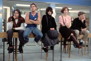 The Breakfast Club: Where Are They Now?