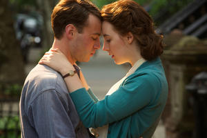 Check out the movie photos of 'Brooklyn '