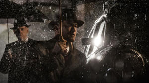 Check out the movie photos of 'Bridge of Spies'