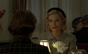 Check out the movie photos of 'Carol'