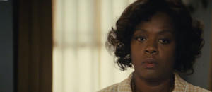 Check out the movie photos of 'Fences'