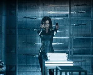 Check out the movie photos of 'Underworld: Blood Wars'