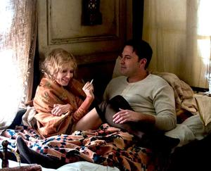 Check out the movie photos of 'Live By Night'