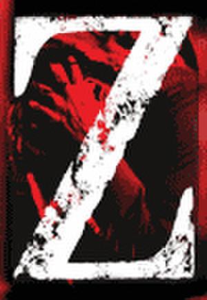 """Poster art for """"Z."""""""