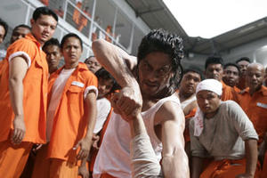 """A scene from """"Don 2."""""""