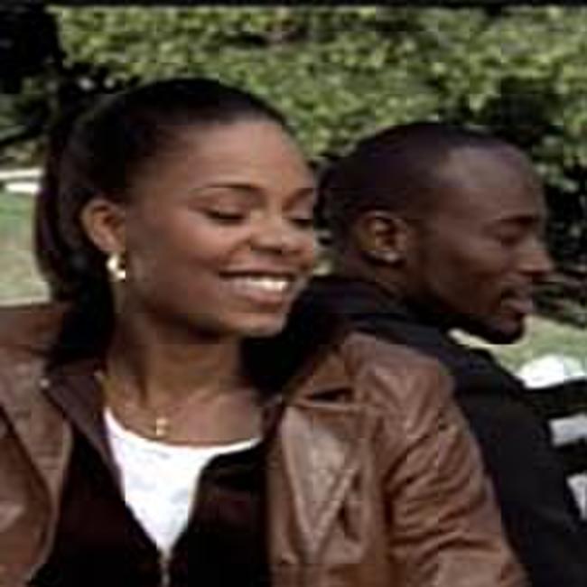 brown sugar 2002 movie photos and stills fandango