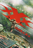 xXx: The Return of Xander Cage An IMAX 3D Experience showtimes and tickets