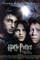 Harry Potter and the Prisoner of Azkaban showtimes and tickets
