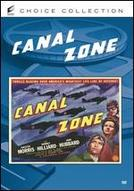 Canal Zone showtimes and tickets