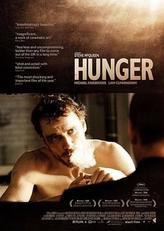 Hunger showtimes and tickets