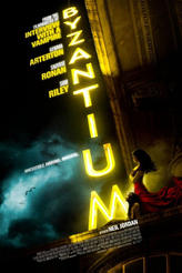 Byzantium showtimes and tickets