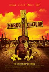 Narco Cultura showtimes and tickets
