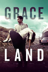 Graceland showtimes and tickets
