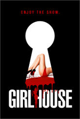 Girl House showtimes and tickets