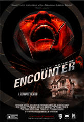 Encounter showtimes and tickets