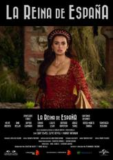 The Queen of Spain showtimes and tickets