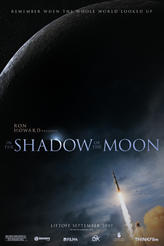 In the Shadow of the Moon showtimes and tickets