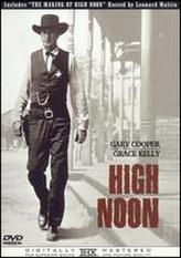 High Noon (1952) showtimes and tickets