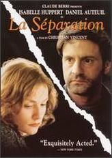 La Separation showtimes and tickets