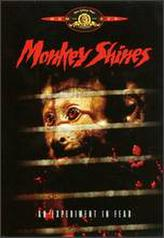 Monkey Shines showtimes and tickets